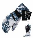 Ltrototea-Skihandschuhe-Schnee-Winterhandschuhe-Warme-Touchscreen-Handschuhe-wasserdichte-Outdoor-Motorradhandschuhe-0