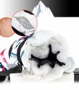 Ltrototea-Skihandschuhe-Schnee-Winterhandschuhe-Warme-Touchscreen-Handschuhe-wasserdichte-Outdoor-Motorradhandschuhe-0-2