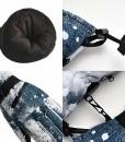 Ltrototea-Skihandschuhe-Schnee-Winterhandschuhe-Warme-Touchscreen-Handschuhe-wasserdichte-Outdoor-Motorradhandschuhe-0-3