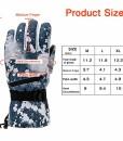 Ltrototea-Skihandschuhe-Schnee-Winterhandschuhe-Warme-Touchscreen-Handschuhe-wasserdichte-Outdoor-Motorradhandschuhe-0-4