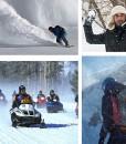 Ltrototea-Skihandschuhe-Schnee-Winterhandschuhe-Warme-Touchscreen-Handschuhe-wasserdichte-Outdoor-Motorradhandschuhe-0-5