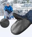 MCTi-Fustlinge-Kinderhandschuhe-Wasserdicht-Handschuhe-Kleinkind-Snowboard-Skihandschuhe-1-16-Jahre-Kleinkinder-Jungen-Mdchen-0-2