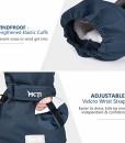 MCTi-Fustlinge-Kinderhandschuhe-Wasserdicht-Handschuhe-Kleinkind-Snowboard-Skihandschuhe-1-16-Jahre-Kleinkinder-Jungen-Mdchen-0-3
