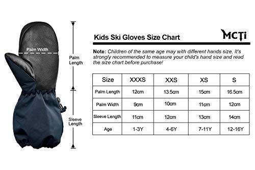 MCTi-Fustlinge-Kinderhandschuhe-Wasserdicht-Handschuhe-Kleinkind-Snowboard-Skihandschuhe-1-16-Jahre-Kleinkinder-Jungen-Mdchen-0-5