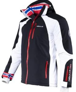 Nebulus-Herren-Skijacke-Davos-XL-EU-52-schwarz-0