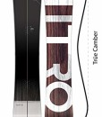 Nitro-Snowboards-Herren-Squash-BRD19-Premium-All-Mountain-Tapered-Swallowtail-Camber-Carving-Freeride-Powder-Boards-0