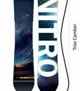 Nitro-Snowboards-Herren-Team-Exposure-BRD19-Vielseitiges-All-Mountain-Boards-0