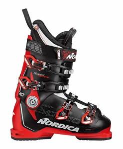 Nordica-Herren-Skischuhe-Speedmachine-110-X-0
