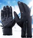 Nuonove-Skihandschuhe-Herren-Skihandschuhe-Damen-Motorrad-Handschuh-Herren-Touchscreen-Handschuhe-Winterhandschuhe-Winddicht-Wasserdicht-rutschfest-Atmungsaktiv-Handschuhe-Wintersport-Schwarz-0-0