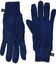 Odlo-Kinder-Gloves-Originals-Warm-Kids-Handschuhe-0