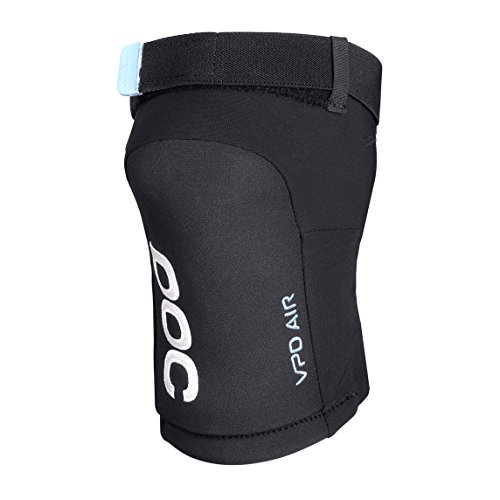 POC-Protektor-Joint-VPD-Air-Knee-0