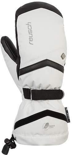 Reusch-Damen-Naria-R-tex-Xt-Mitten-Handschuh-0