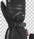 Reusch-Down-Spirit-GTX-Lobster-Herren-Handschuhe-0