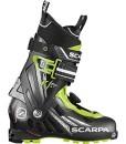 Scarpa-F1-EVO-Tronic-Skitourensstiefel-Skitourenschuh-NEU-0