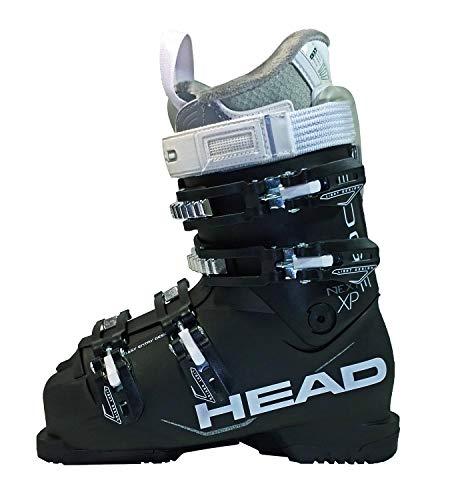 Skischuhe-Damen-Head-Next-Edge-XP-Flex-65-Skistiefel-2019-Ski-Boots-Skiboots-0