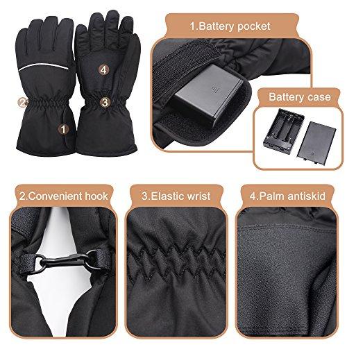Svpro-batteriebetriebene-beheizte-Handschuhe-fr-Mnner-und-Frauen-Wasserdichte-isolierte-elektrische-Heizhandschuhe-fr-den-Winter-Outdoor-Camping-Wandern-Jagd-45V-0-1