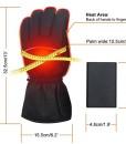 Svpro-batteriebetriebene-beheizte-Handschuhe-fr-Mnner-und-Frauen-Wasserdichte-isolierte-elektrische-Heizhandschuhe-fr-den-Winter-Outdoor-Camping-Wandern-Jagd-45V-0-2