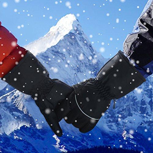 Svpro-batteriebetriebene-beheizte-Handschuhe-fr-Mnner-und-Frauen-Wasserdichte-isolierte-elektrische-Heizhandschuhe-fr-den-Winter-Outdoor-Camping-Wandern-Jagd-45V-0-4