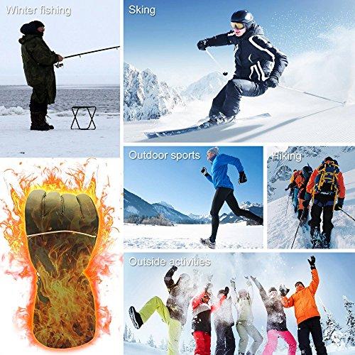 Svpro-batteriebetriebene-beheizte-Handschuhe-fr-Mnner-und-Frauen-Wasserdichte-isolierte-elektrische-Heizhandschuhe-fr-den-Winter-Outdoor-Camping-Wandern-Jagd-45V-0-5