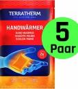 TerraTherm-Handwrmer-5-Paar-Taschenwrmer-fr-12h-warme-Hnde-Wrmepads-Hand-durch-Luft-aktiviert-100-natrliche-Wrme-Fingerwrmer-0