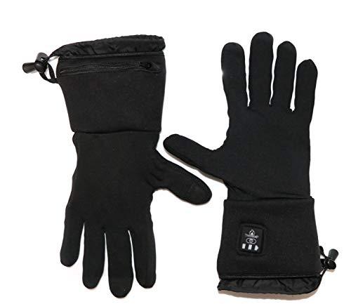 Thermrup-Beheizbare-Handschuhe-Unterziehhandschuhe-mit-4-Stufen-Temperaturregler-und-Touchscreen-Akkubetrieb-0-0