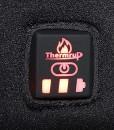 Thermrup-Beheizbare-Handschuhe-Unterziehhandschuhe-mit-4-Stufen-Temperaturregler-und-Touchscreen-Akkubetrieb-0-2