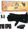 Thermrup-Beheizbare-Handschuhe-Unterziehhandschuhe-mit-4-Stufen-Temperaturregler-und-Touchscreen-Akkubetrieb-0-4