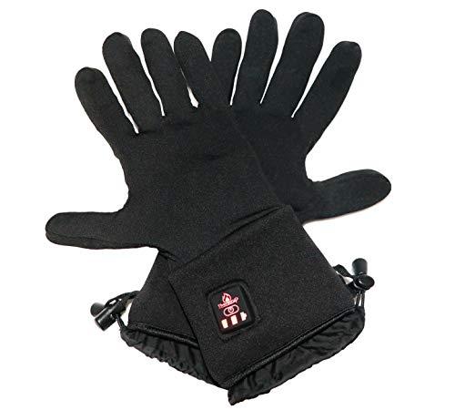 Thermrup-Beheizbare-Handschuhe-Unterziehhandschuhe-mit-4-Stufen-Temperaturregler-und-Touchscreen-Akkubetrieb-0