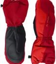 VAUDE-Kinder-Kids-Snow-Cup-Mitten-Iii-Handschuhe-0
