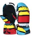 Vbiger-Kinder-handschuhe-ski-Handschuhe-Warm-Winter-Handschuhe-Anti-Rutsch-Sport-handschuhe-Camo-Windproof-Skatinghandschuhe-Geeignet-fr-Jungen-und-Mdchen-0
