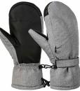 Vbiger-Skihandschuhe-Schnee-Handschuhe-Warm-Winter-Handschuhe-Wasserdicht-Winddicht-Tough-Baumwolle-Schicht-passt-fr-Herren-und-Damen-0