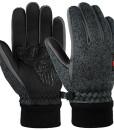Vbiger-Touchscreen-Handschuhe-Warme-Handschuhe-Winterhandschuhe-Winter-Handschuhe-Uniesex-Outdoor-Handschuhe-Sporthandschuhe-mit-Fleecefutter-0