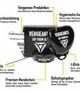 Vengeance-MMA-Premium-Mundschutz-inklusive-Video-Tutorial-Hygienebox-Namensschild-E-BookHCG-Dit-MMA-Krav-MAGA-BJJ-Boxen-Kickboxen-Zahn-und-Kieferschutz-universell-0-0