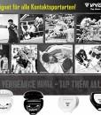 Vengeance-MMA-Premium-Mundschutz-inklusive-Video-Tutorial-Hygienebox-Namensschild-E-BookHCG-Dit-MMA-Krav-MAGA-BJJ-Boxen-Kickboxen-Zahn-und-Kieferschutz-universell-0-3