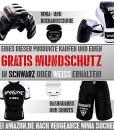 Vengeance-MMA-Premium-Mundschutz-inklusive-Video-Tutorial-Hygienebox-Namensschild-E-BookHCG-Dit-MMA-Krav-MAGA-BJJ-Boxen-Kickboxen-Zahn-und-Kieferschutz-universell-0-5