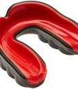 Venum-Erwachsene-Zahnschutz-Challenger-0