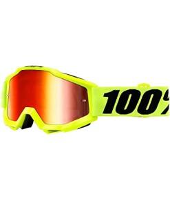 100-50200-002-02-ACCURI-Brille-0