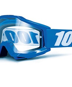 100-OTG-Accuri-Motocross-Brille-0
