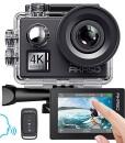 AKASO-Action-cam-4K60fps-Action-Kamera-20MP-WiFi-mit-Touchscreen-EIS-40M-unterwasserkamera-V50-Elite-mit-8X-Zoom-Sprachsteuerung-Fernbedienung-Zubehr-Kit-Sportkamera-0