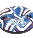 Bestway-H2OGO-Snow-Polarblitz-aufblasbarer-Schlitten-im-leichten-platzsparenden-Design-127x127x44-cm-0