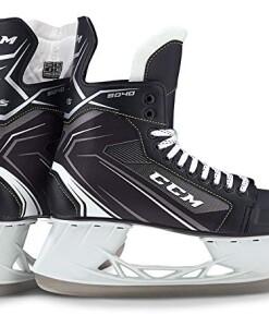 CCM-Hockey-Skate-260-SR-0