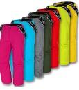 CMP-Skihose-Kinder-Mdchen-und-Jungen-Winter-Outdoorhose-Schneehose-Thermohose-mit-Fleece-mit-Trgern-warm-wasserdicht-Tjorven-FarbeHot-Pink-Gre110-0