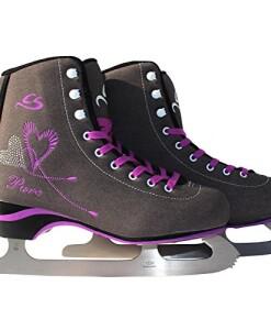 Cox-Swain-Figure-Damen-Kinder-Eiskunstlauf-Schlittschuh-LEXA-alle-Gren-0
