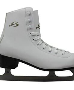Cox-Swain-Figure-Damen-Kinder-Eiskunstlauf-Schlittschuh-LOHJA-alle-Gren-0