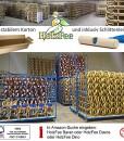 Holzfee-Colint-Baran-120-RL-Hrnerrodel-mit-Schlittenlehne-Hrnerschlitten-Holzschlitten-Schlitten-0-0
