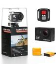 ICONNTECHS-IT-Action-Kamera-4K-Wasserdichte-Sport-Action-Cam-fr-Tauchen-WiFi-170-Grad-Weitwinkel-60-fps-Helmkameras-Unterwasser-Camcorder-0