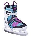 K2-Mdchen-Juno-Ice-Girl-Skates-0