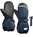 MCTi-Fustlinge-Kinderhandschuhe-Wasserdicht-Handschuhe-Kleinkind-Snowboard-Skihandschuhe-1-16-Jahre-Kleinkinder-Jungen-Mdchen-0