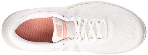Nike-Damen-Womens-Revolution-4-Running-Shoe-Eu-Traillaufschuhe-0-5