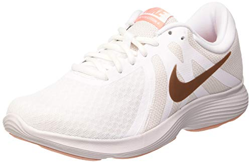 Nike-Damen-Womens-Revolution-4-Running-Shoe-Eu-Traillaufschuhe-0